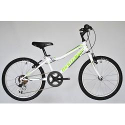 """Montana MTB Young Revo 20"""" gyerek kerékpár"""