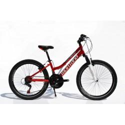 """Montana MTB Alu Junior lány kerékpár 24"""""""