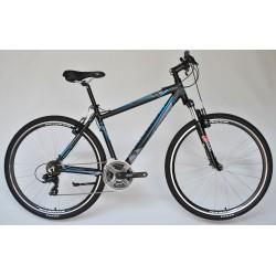 Montana Alu férfi Cross kerékpár 21SP