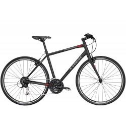"""Trek FX 3 fitness kerékpár (2019) 17,5"""""""