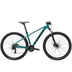 Trek Marlin 5 kerékpár (2020) ML/18,5 kék