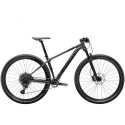 Trek Procaliber 6 kerékpár (2020) M/17,5 fekete