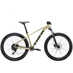 Trek Roscoe 6 kerékpár (2020) L/19,5 bézs