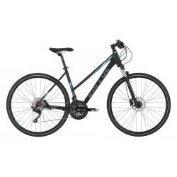 Kellys Pheebe 90 2020 Cross Kerékpár