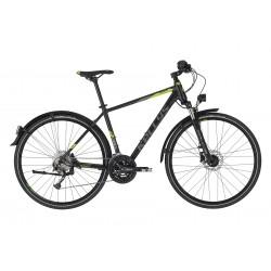 Kellys Phanatic 40 2020 Cross Kerékpár