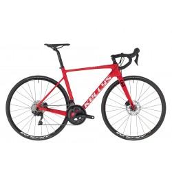 Kellys URC 50 2020 Országúti Kerékpár
