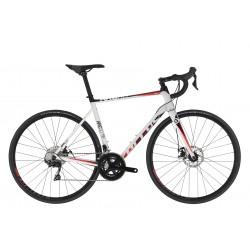 Kellys ARC 50 2020 (S) Országúti Kerékpár