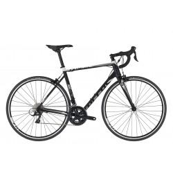 Kellys ARC 30 2020 Országúti Kerékpár