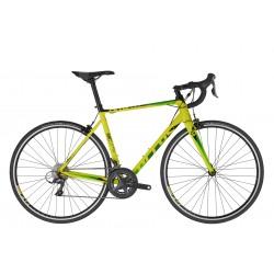 Kellys ARC 10 2020 (S) Országúti Kerékpár
