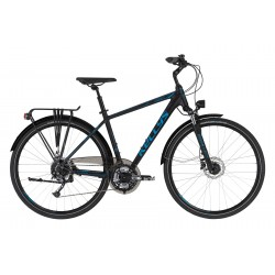 Kellys Carson 70 2020 Trekking Kerékpár