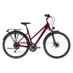 Kellys Cristy 70 2020 Trekking Kerékpár
