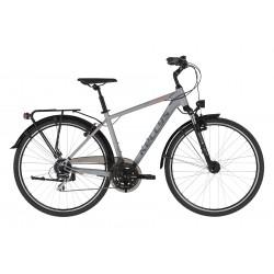 Kellys Carson 50 2020 (M) Trekking Kerékpár