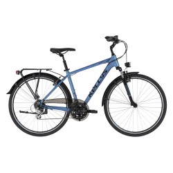 Kellys Carson 30 2020 (M) Trekking Kerékpár