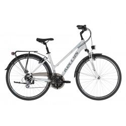 Kellys Cristy 30 2020 Trekking Kerékpár
