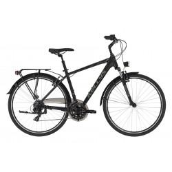Kellys Carson 10 2020 (S) Trekking Kerékpár