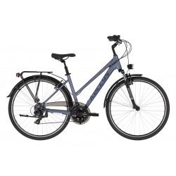 Kellys Cristy 10 2020 Trekking Kerékpár