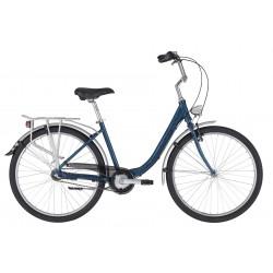 Kellys Avenue 10 2020 City Kerékpár