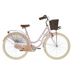 Kellys Classic Dutch Coral 2020 City Kerékpár
