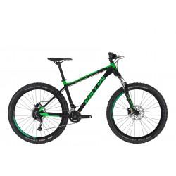 """Kellys Gibon 30 27.5"""" 2020 Trail Kerékpár"""