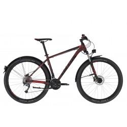 """Kellys Spider 60 29"""" 2020 MTB Kerékpár"""