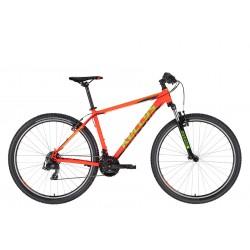 """Kellys Madman 10 Neon Orange 27.5"""" 2020 MTB Kerékpár"""