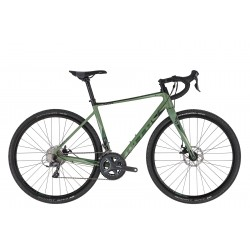 Kellys Soot 30 2020 Gravel kerékpár