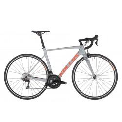 Kellys URC 30 2020 Országúti Kerékpár