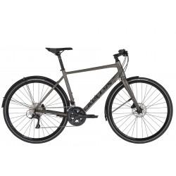 Kellys Physio 50 2020 Fitness Kerékpár