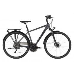 Kellys Carson 90 2020 (L) Trekking Kerékpár