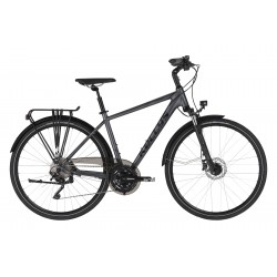 Kellys Carson 90 2020 Trekking Kerékpár