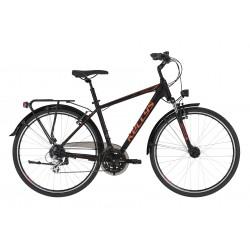 Kellys Carson 40 2020 (M) Trekking Kerékpár