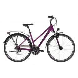 Kellys Cristy 40 2020 (M) Trekking Kerékpár