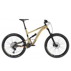 Kellys Swag 30 2020 Enduro Kerékpár