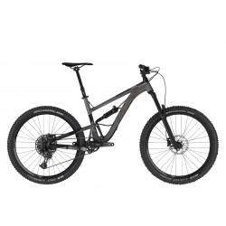 Kellys Swag 10 2020 Enduro Kerékpár
