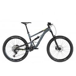 """Kellys Thorx 30 29"""" 2020 Trail Kerékpár"""
