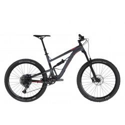 """Kellys Thorx 10 29"""" 2020 Trail Kerékpár"""