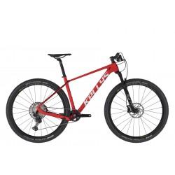 Kellys Hacker 70 2020 MTB Kerékpár