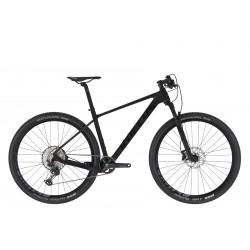 Kellys Hacker 50 2020 MTB Kerékpár