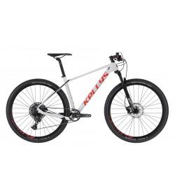 Kellys Hacker 30 2020 MTB Kerékpár
