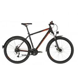 """Kellys Madman 60 29"""" MTB Kerékpár"""