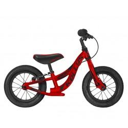 Kellys Kite 12 Race Red Futókerékpár