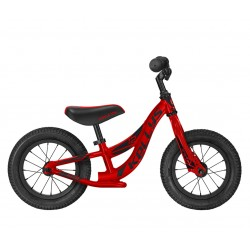 Kellys Kite 12 Red Futókerékpár