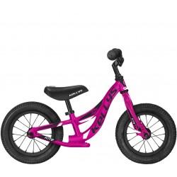 Kellys Kite 12 Pink Futókerékpár