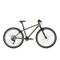 Kellys Naga 90 Gyerek Kerékpár
