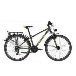 Kellys Naga 80 Gyerek Kerékpár