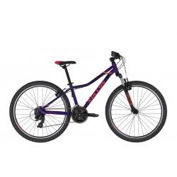 Kellys Naga 70 Purple Gyerek Kerékpár