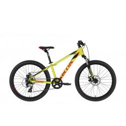 Kellys Marc 50 Gyerek Kerékpár