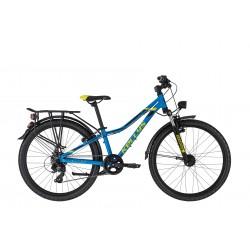 Kellys Kiter 70 Gyerek Kerékpár