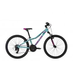 Kellys Kiter 50 Turquoise Gyerek Kerékpár