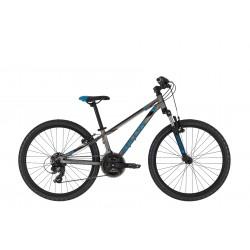 Kellys Kiter 50 Titanium Blue Gyerek Kerékpár